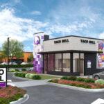 TellTheBell.com – Taco Bell Survey - Win $500