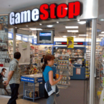 www.Tellgamestop.com - GameStop Survey - WIN $100 E-gift Card