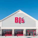 www.bjs.com/feedback survey - BJs Survey - Free $500 Gift Card