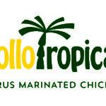 www.pollolistens.com - Pollo Tropical Survey - $5 Coupon