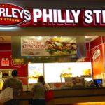 TellCharleys.Com - Charleys Survey - WIN Free Drink