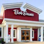 Bobevanslistens.smg.com - Official Bob Evans® Survey - Get $4 Off