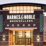 Barnes and Noble Feedback Survey - Barnesandnoblefeedback.com - Win $500 Gift Card
