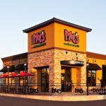 Moegottaknow.com Survey - Official Moe's Survey - Get $2 Moe's Coupon