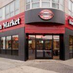 TellBostonMarket.com – Official Boston Market Survey - Win Validation code