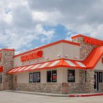 WhatABurger Survey at www.WhatABurgervisit.com - Get a validation code to redeem the offer