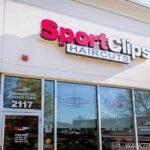 www.sportclips.com/survey - Sport Clips Survey - Free Gift Vouchers