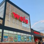 Weis Survey at www.weisfeedback.com to Win 100 Weis Feedback Rewards Points