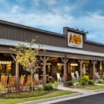 Crackerbarrel-survey.com - Cracker Barrel Survey - Get Free Rocking Chair or $100 Gift Card