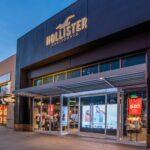 www.tellhco.com Survey - Hollister Survey - www.hollisterco.com