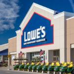 www.lowes.com/survey - Official Lowes Survey - Win $500