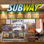 Subwaylistens.com - Subway Listens Survey 2021 - Get Free Cookie