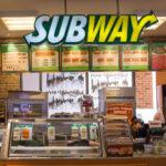 Subwaylistens.com - Subway Listens Survey 2021 - Get Free Cookie
