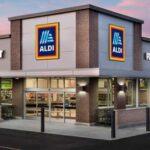 Www.tellaldi.us Survey - Official ALDI Survey - Win $100 Gift Card