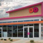 www.telldunkin.com - Tell Dunkin Donuts Guest Survey - Get Free Donut