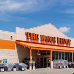 Home Depot Survey	- www.homedepot.com/survey to Get $5000 Gift Card