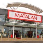 Matalan Survey @ www.matalan-survey.co.uk and Win a £100 Vouchers