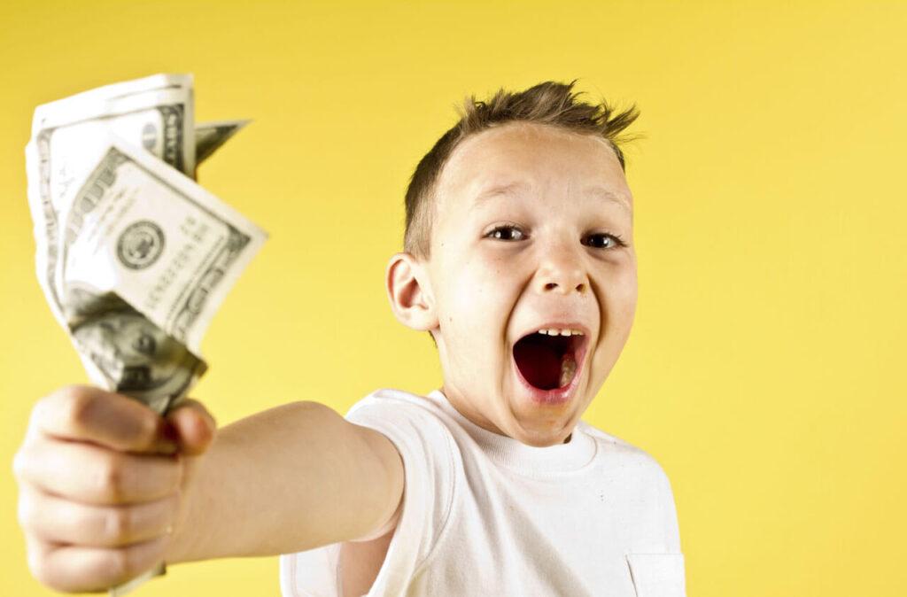 Maurices Customer Satisfaction Survey Rewards