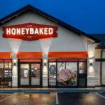 MyHoneyBakedFeedback.com - The Honey Baked Ham Feedback Survey - Get Free Coupon
