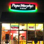 Papasurvey.com - Papa Murphy's Survey - Get Free Validation Code