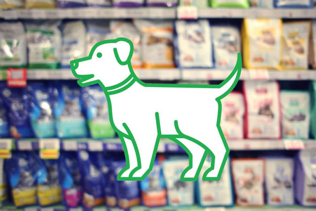Pet Supplies Plus Customer Satisfaction Survey
