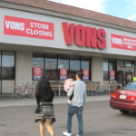 www.vons.com/survey - Take Vons Survey to Win $100