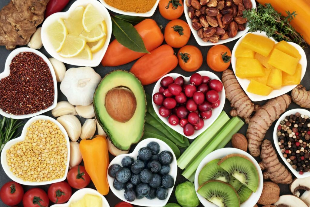 Whole Food Market Address