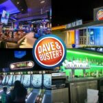 www.dnbsurvey.com	- Dave and Buster's Survey - Get Free Coupon Code