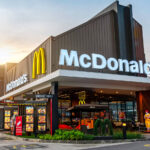 www.mcdvoice.com Survey - Mcdonalds Customer Survey - Get Free Burgers & Discounts