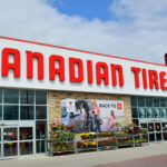 www.tellcdntire.com - Canadian Tire Survey - Free $1000 Gift Card